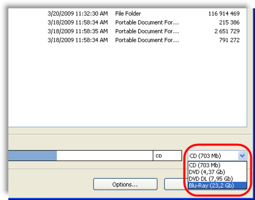 nero cd dvd burner free download for windows 8 64 bit