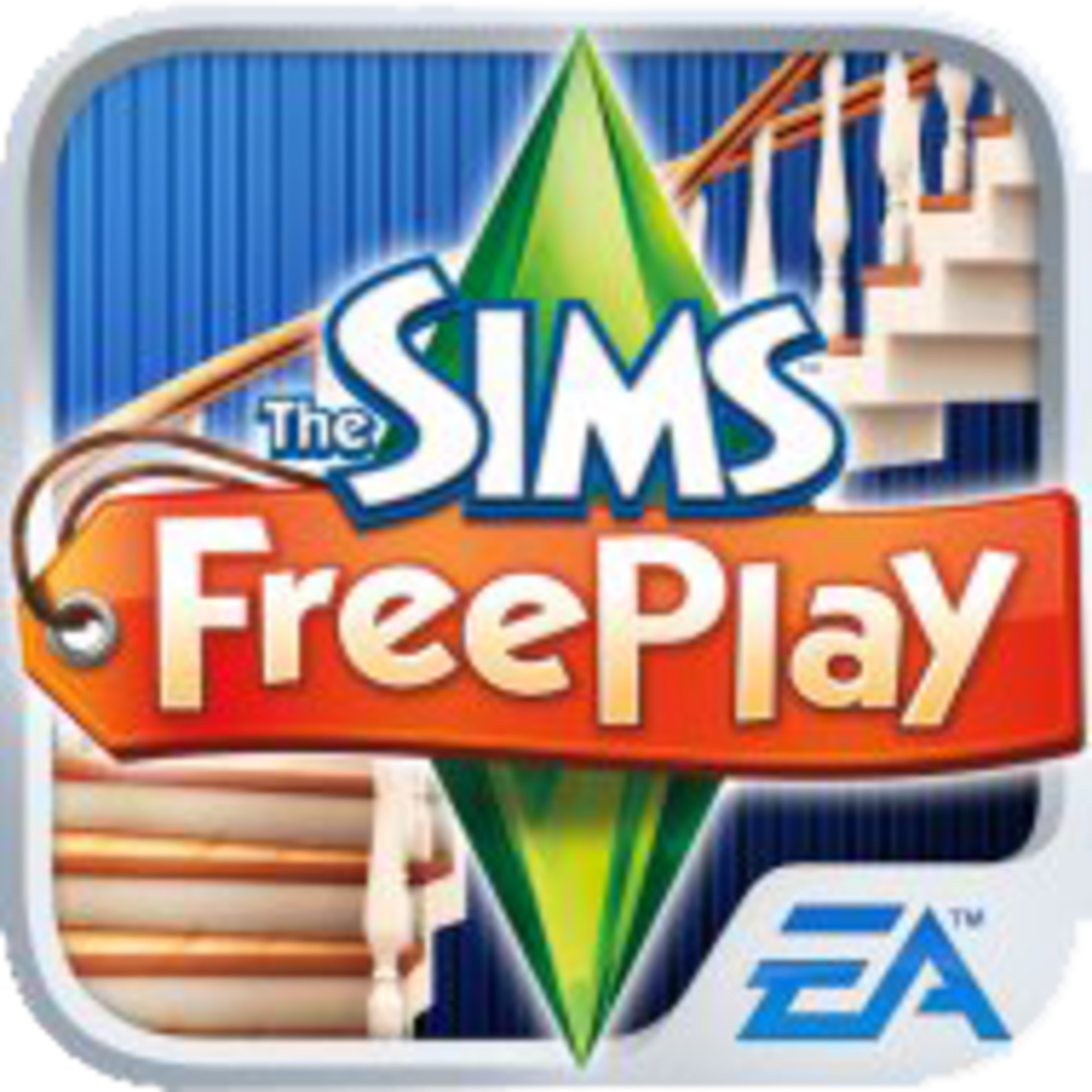 The Sims Freeplay voor Android - Download