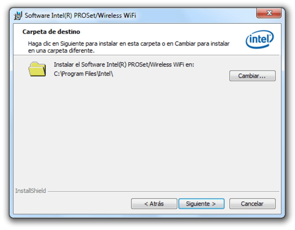Intel wireless display download windows 7 32 bit | Lenovo