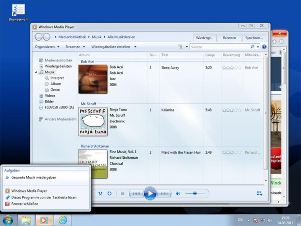 windows 7 home premium 64 bit kostenlos downloaden deutsch