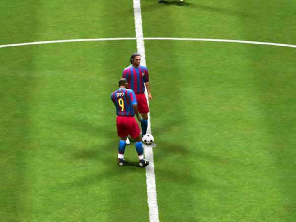 download fifa 06 full version for pc highly compressed