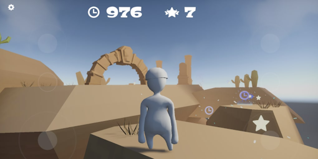 Human Fall Flat Download Apk And Obb For Free