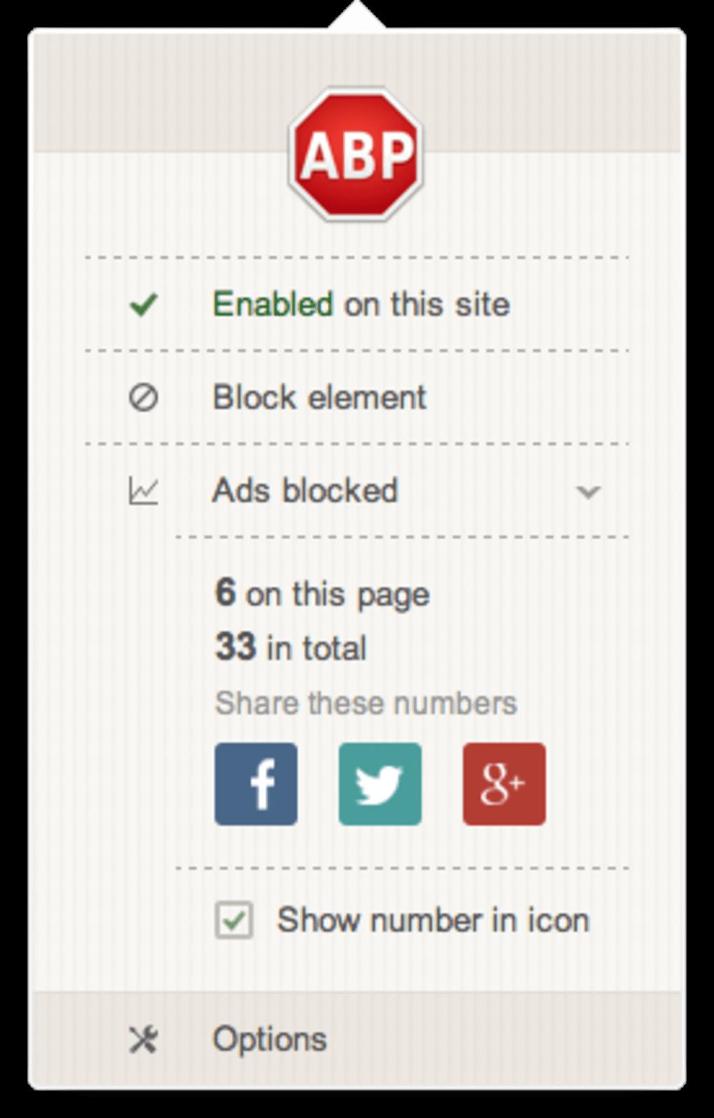 <b>Adblock</b> <b>pour</b> google windows <b>10</b> à télécharger gratuitement ...