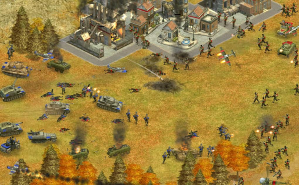 war of nations apk download