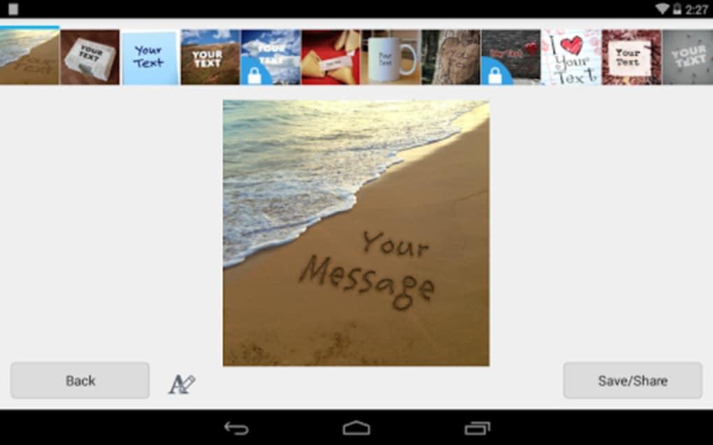 Imagechef photo & video entertainment free app for iphone, ipad.