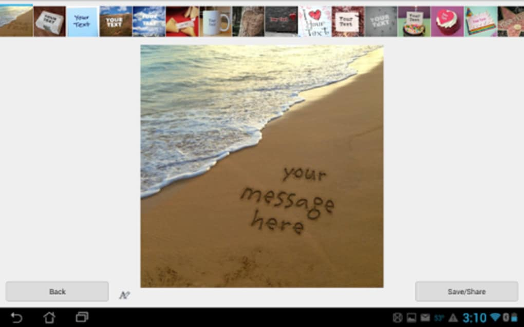 Imagechef for android download.