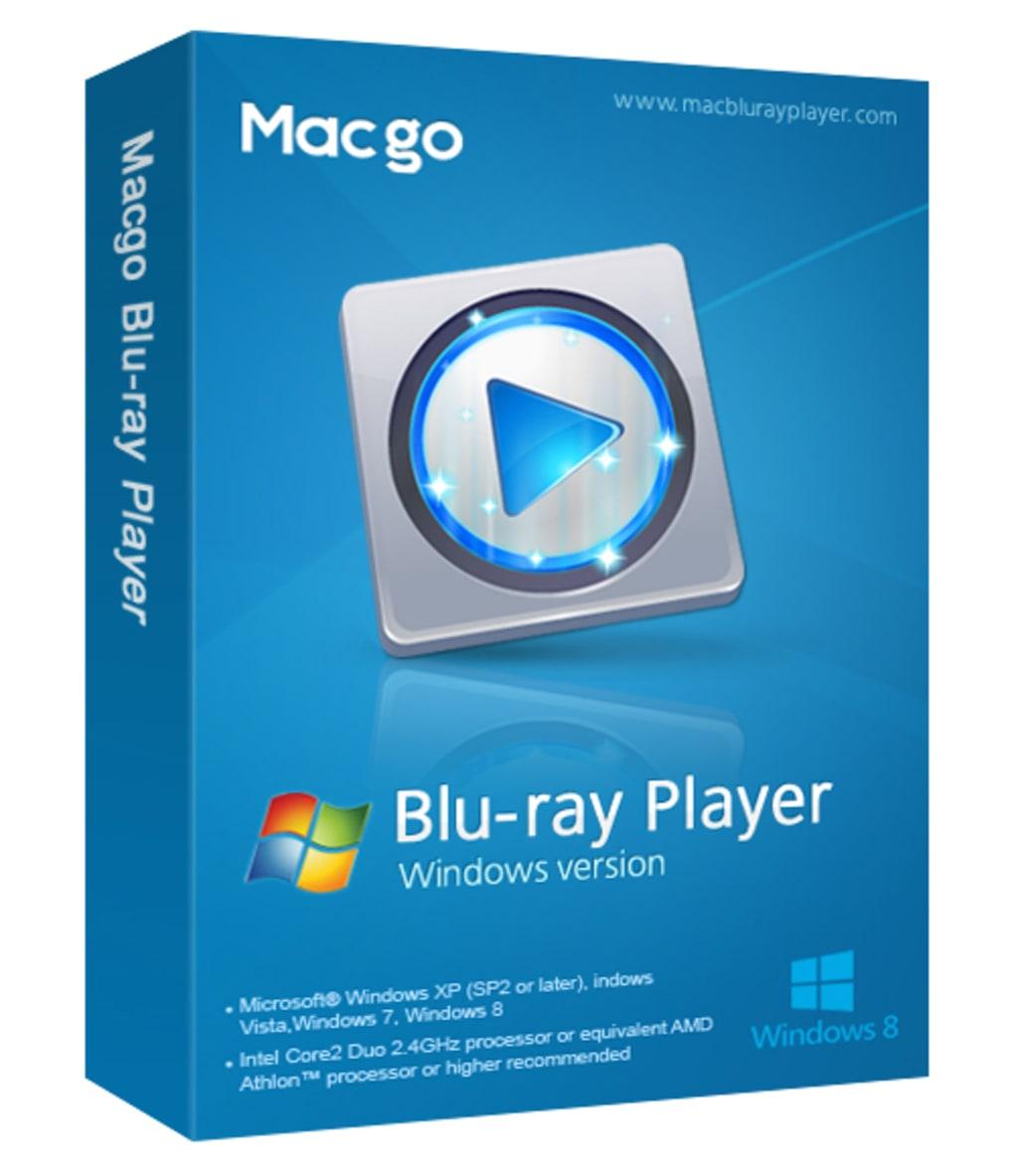 blu ray player for windows windows download. Black Bedroom Furniture Sets. Home Design Ideas
