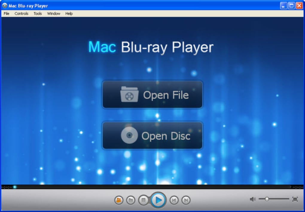 blu ray player for windows 8.1 free download