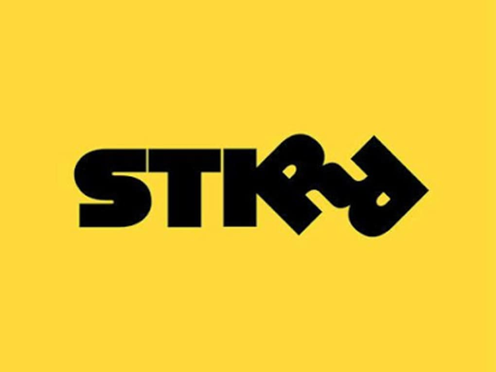 STIRR for Android - Download
