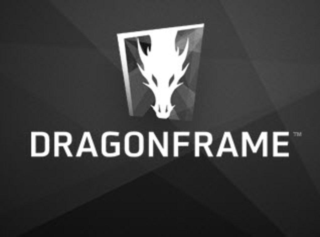 dragonframe free full download