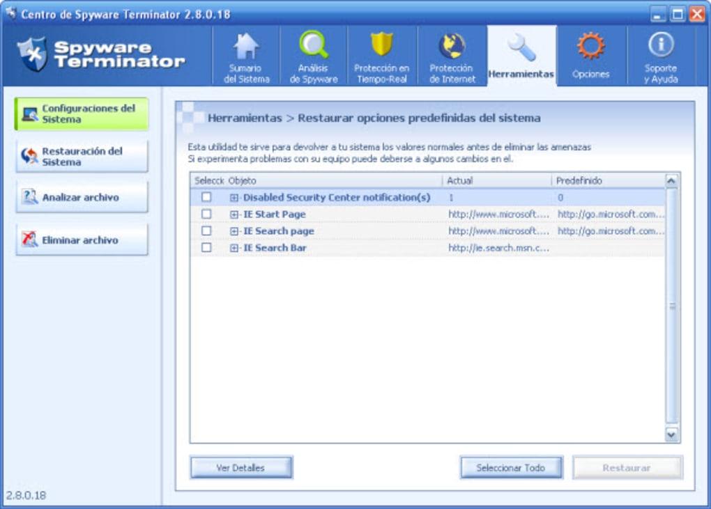 Schneller Herunterladen ms büro 8.1 free