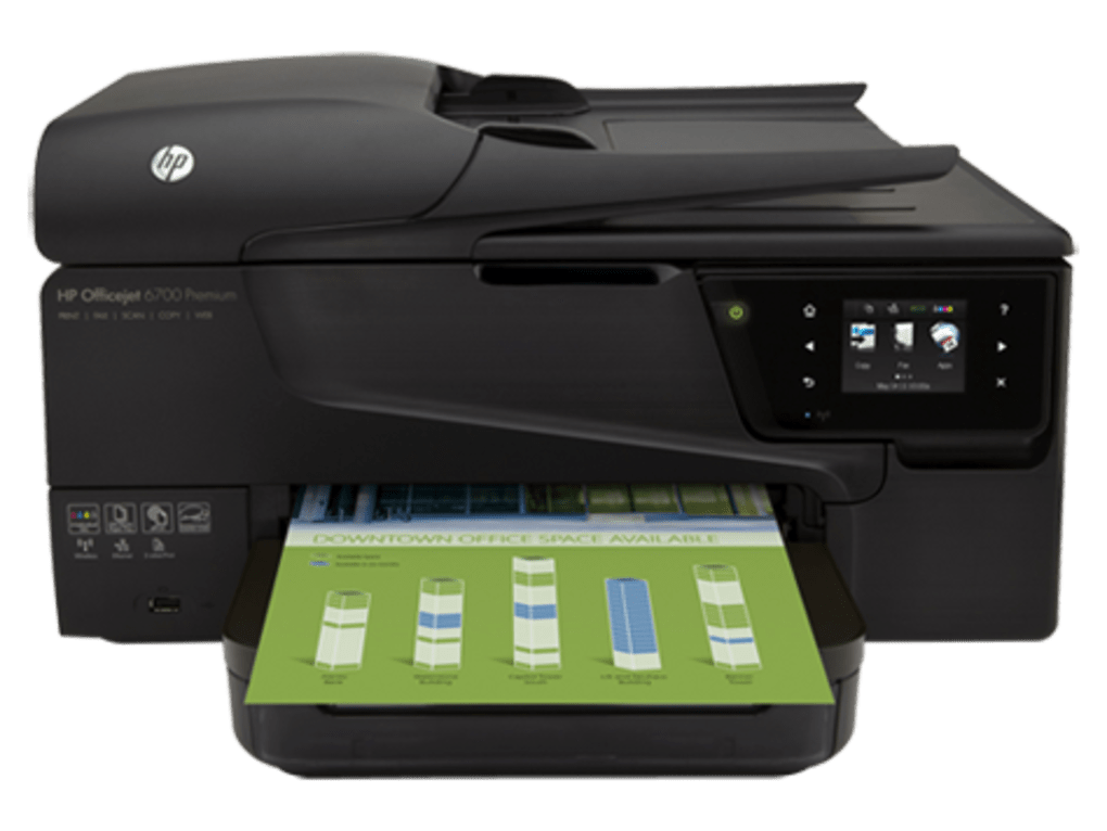 driver hp officejet 6700 premium e all in one