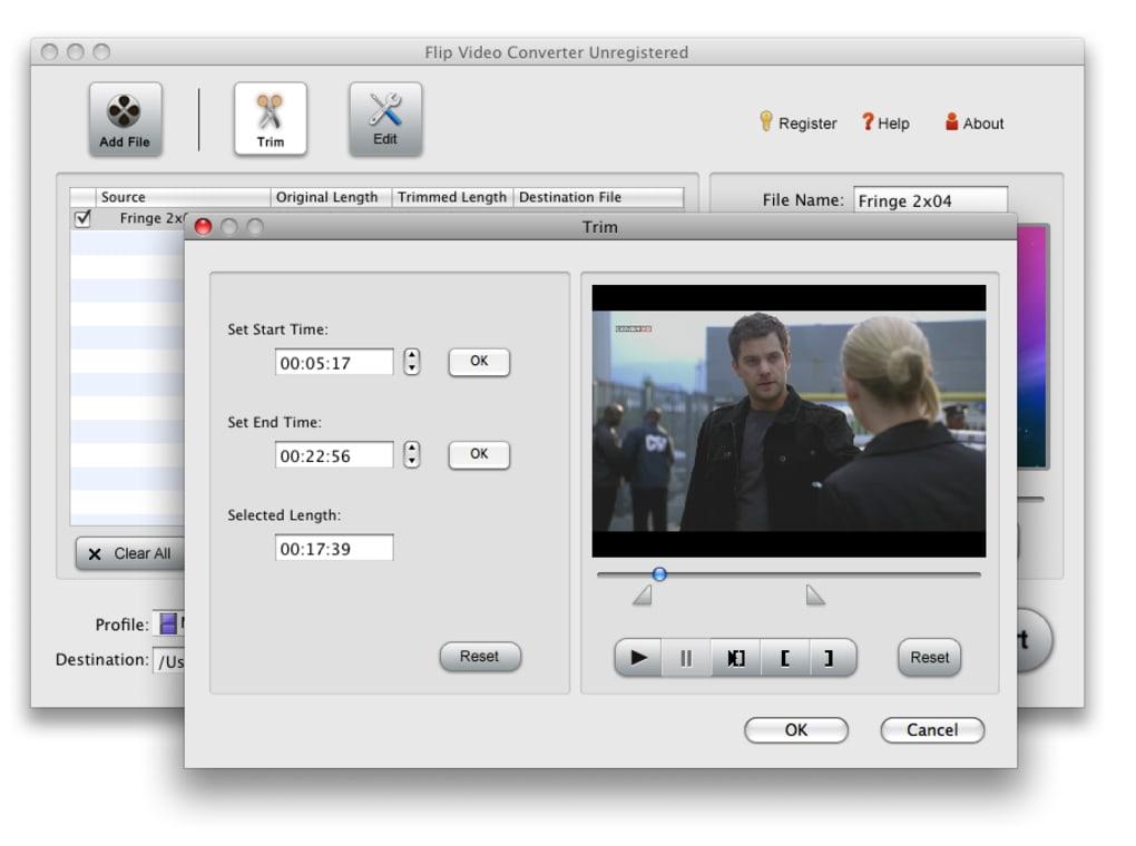 Kodak Esp 7 Software Mac