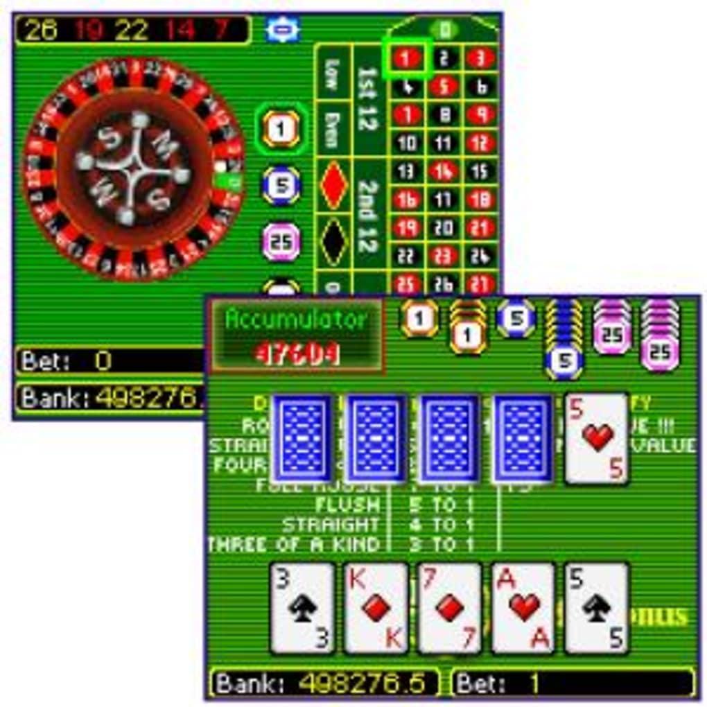 Игры скачать бесплатно мобильного автоматы налог игровые для