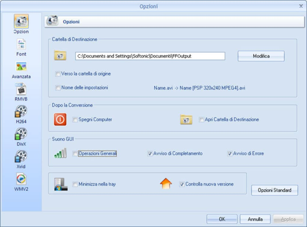 Download format factory portable 4. 5. 5. 0 for pc free.