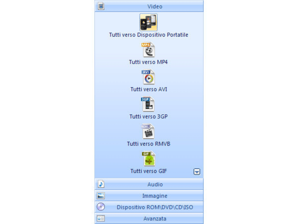 format factory free download full version windows xp