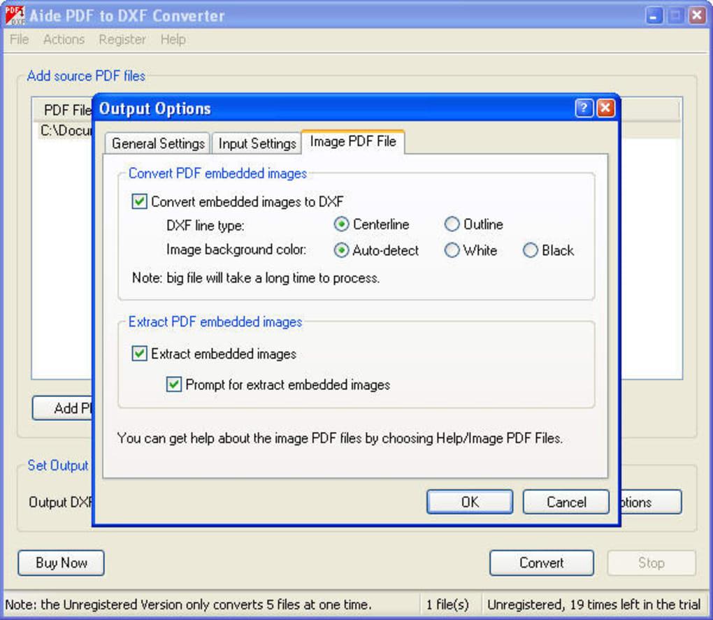 <span>Comment convertir un fichier <b class=sec>PDF</b> au format Word, Excel ou <b class=sec>JPG</b>…</span>