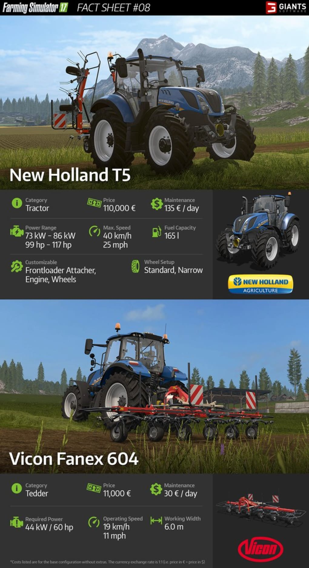 Fs 17 game download for android