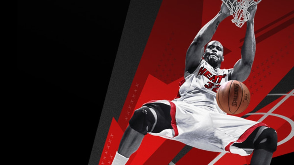nba 2k18 download pc full version game