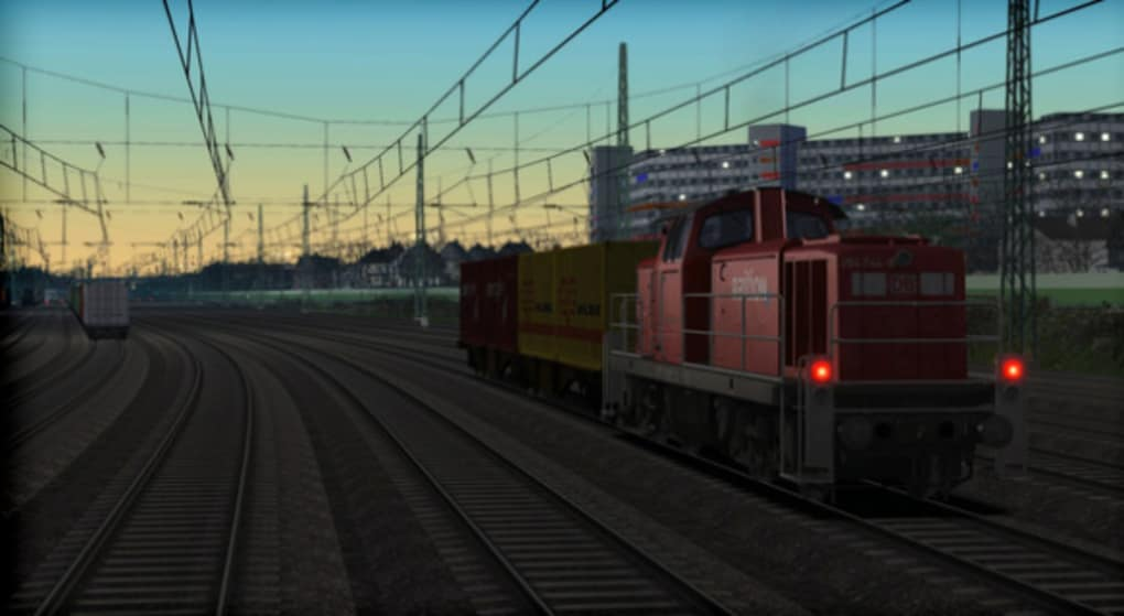 Download train simulator 2014 full version single link