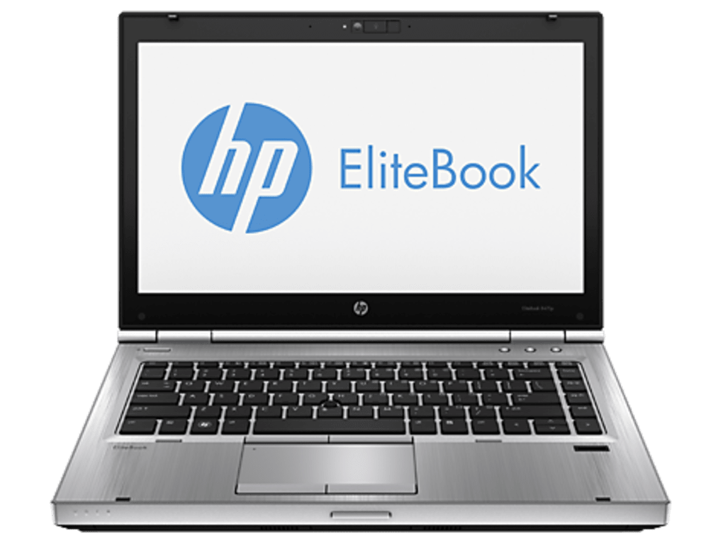 HP EliteBook 8470p Notebook PC drivers - Download