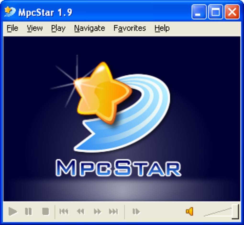 How to download and install mpcstar [lastest version] 2018 youtube.