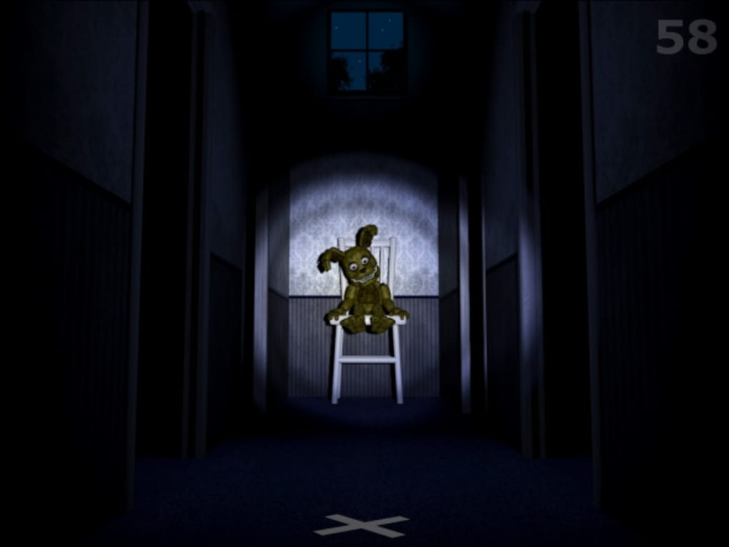 five nights at freddys sister location friv 2016