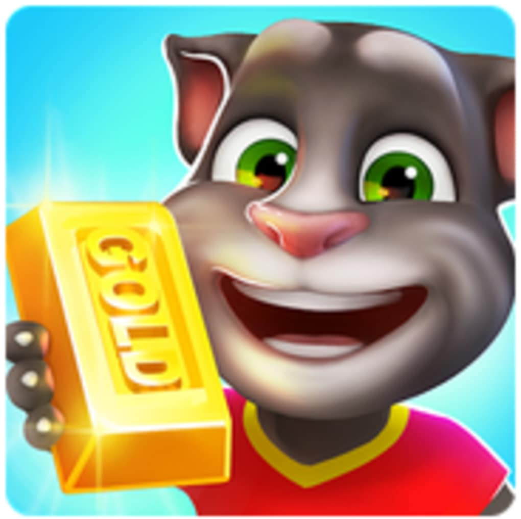 PC CAT TÉLÉCHARGER 2 01NET GRATUIT TALKING TOM