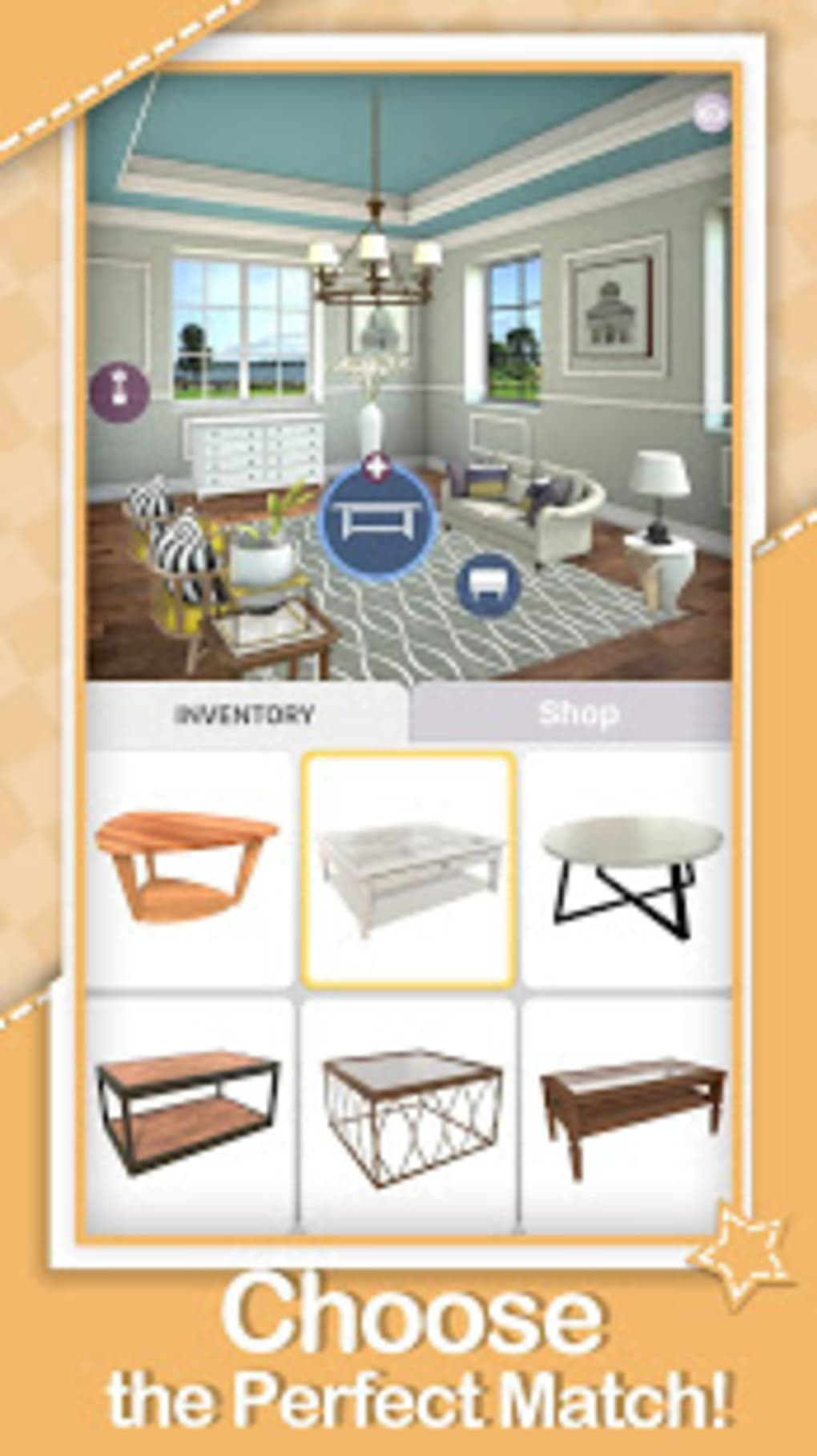 Home Maker Design Home Dream Home Decorating Game For