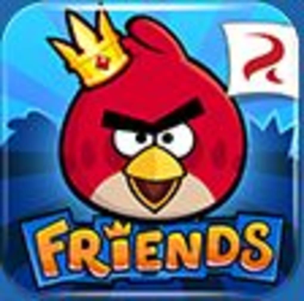 Have fun in a competition against your firends in the Angry Birds Championships.