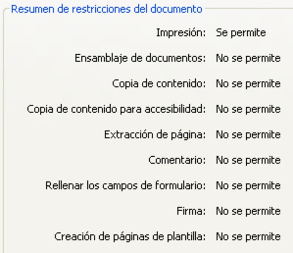 Pdf Password Remover 3.1 Registration Key