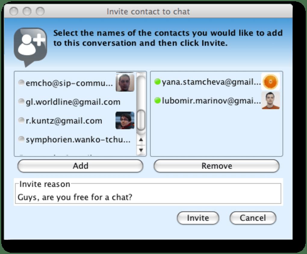 Mail ru agent free download