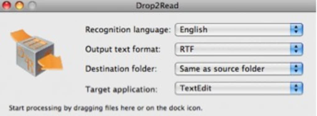 readiris pro 11 gratuit pour mac