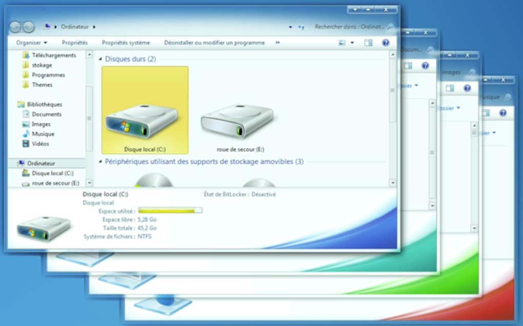 Tema office 2010 vs for windows 7 windows download - Windows office 7 download ...
