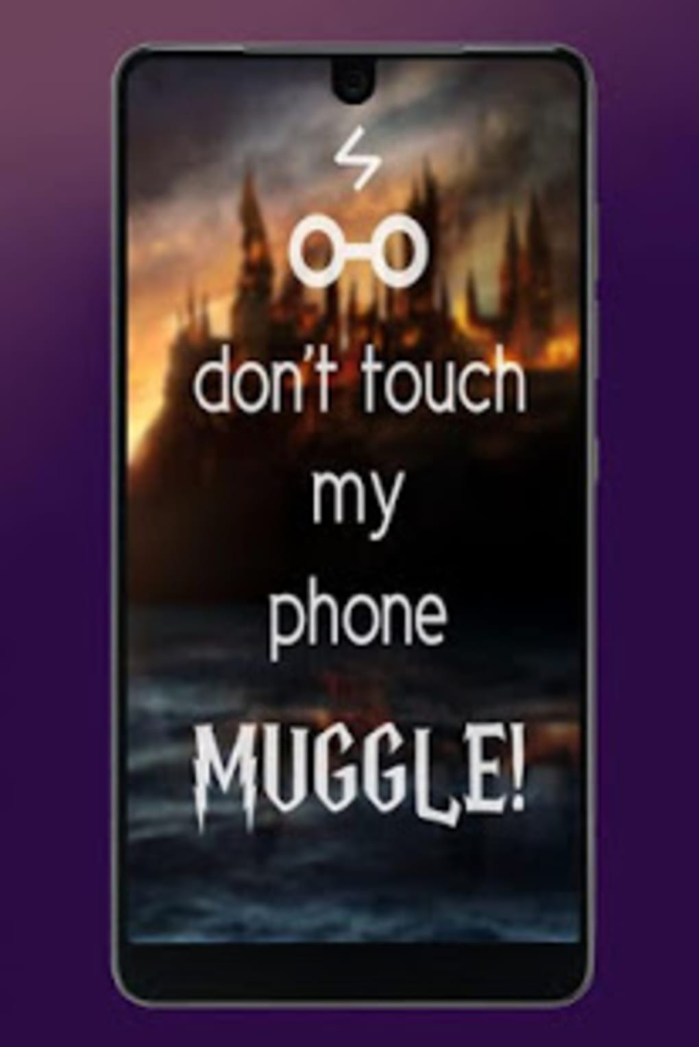 Hogwarts Wallpaper Hd For Android Download
