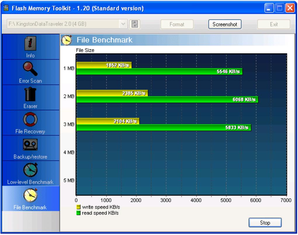 Scorpionnirtax flash memory toolkit 2. 01 crack.