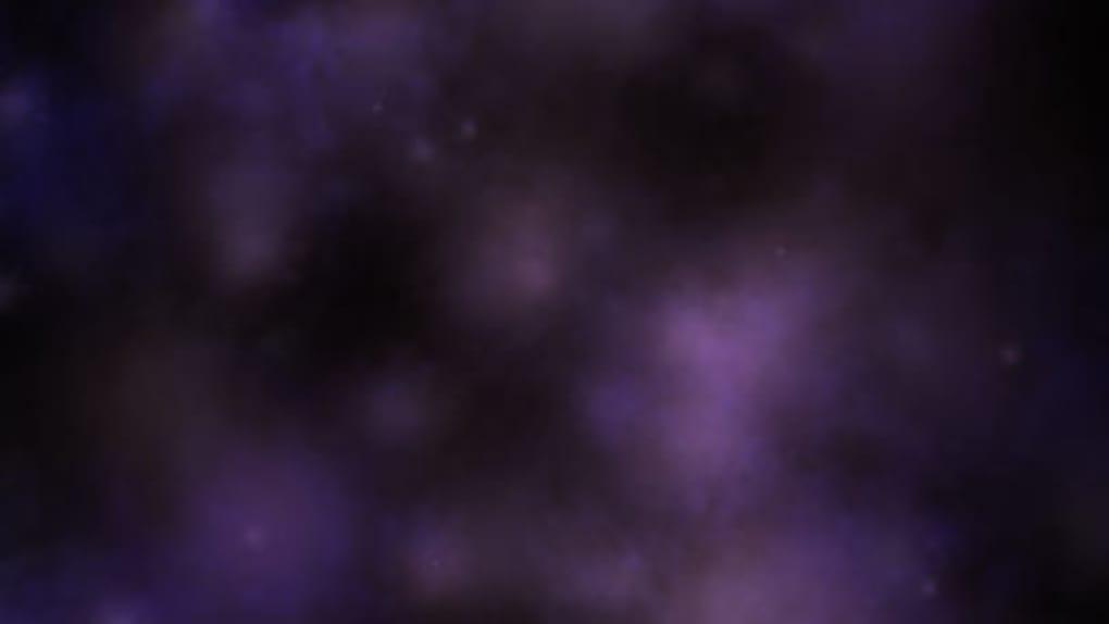 Spiritus Ghost Box for iPhone - Download