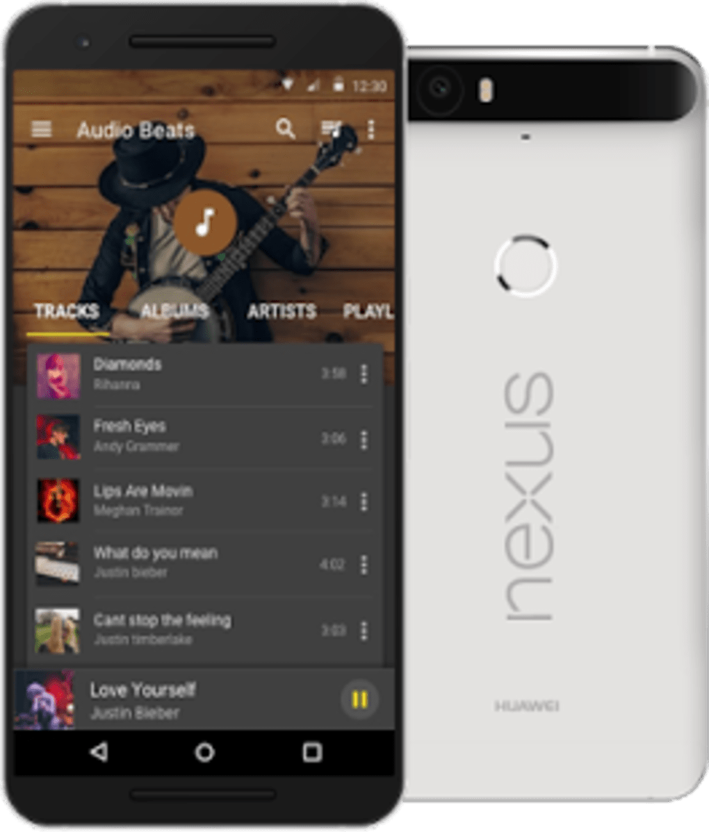audio beats pro apk latest