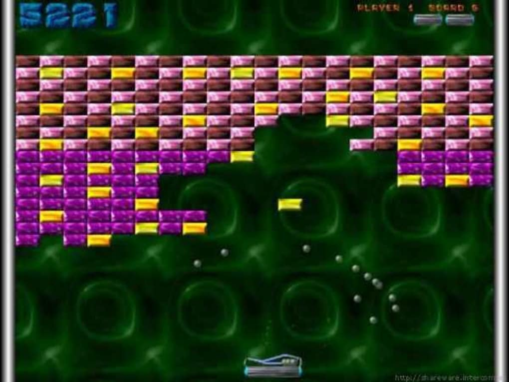 download dx ball 2 full version free
