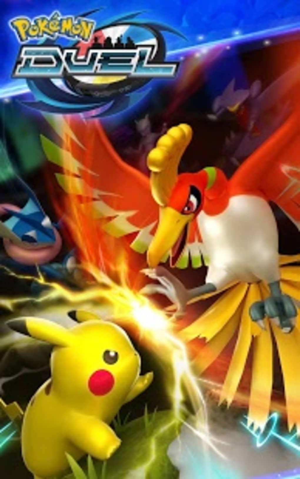 pokemon offline games for pc free download full version