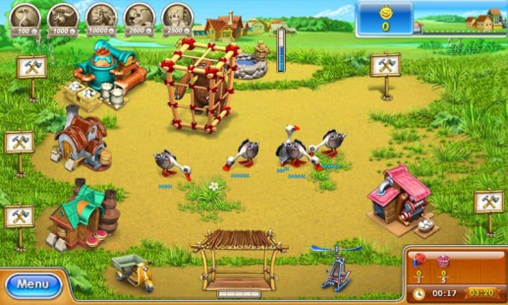 alawar games free full version