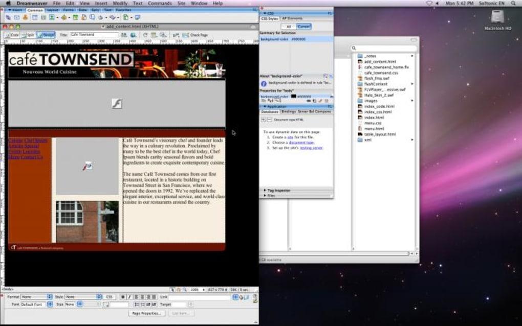 dreamweaver cc for dummies pdf download