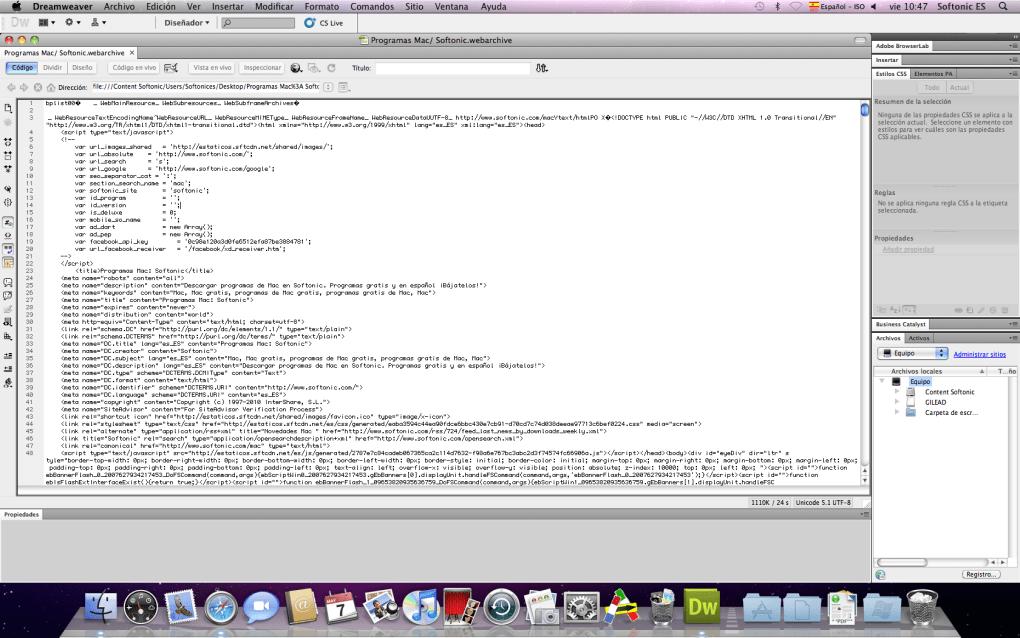 adobe dreamweaver cs6 free download full version with serial key softonic