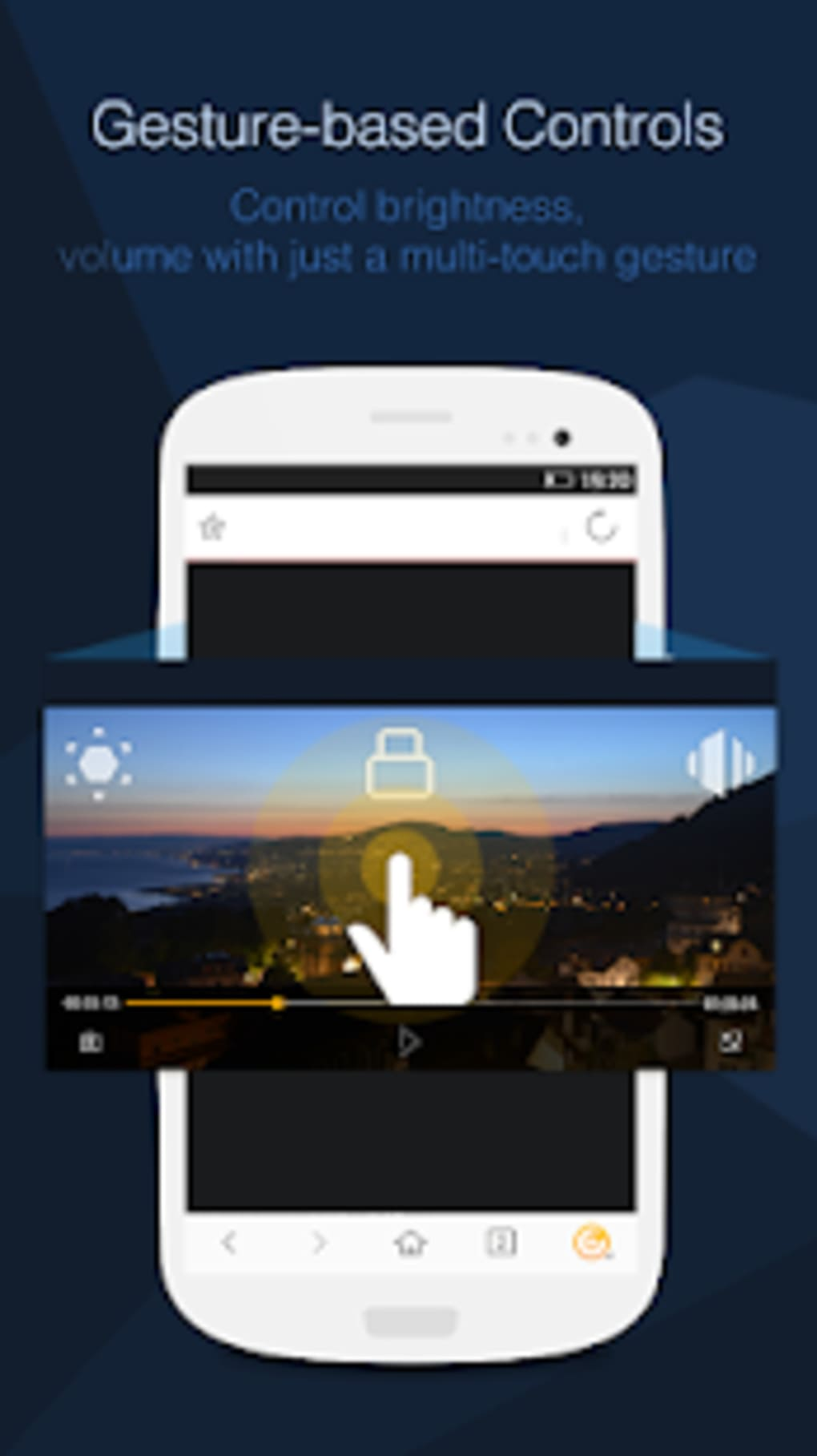 Safari browser for android download free latest version on android.