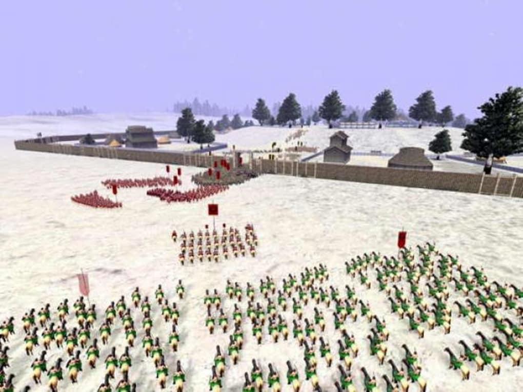 Medieval ii total war and windows 10 — total war forums.