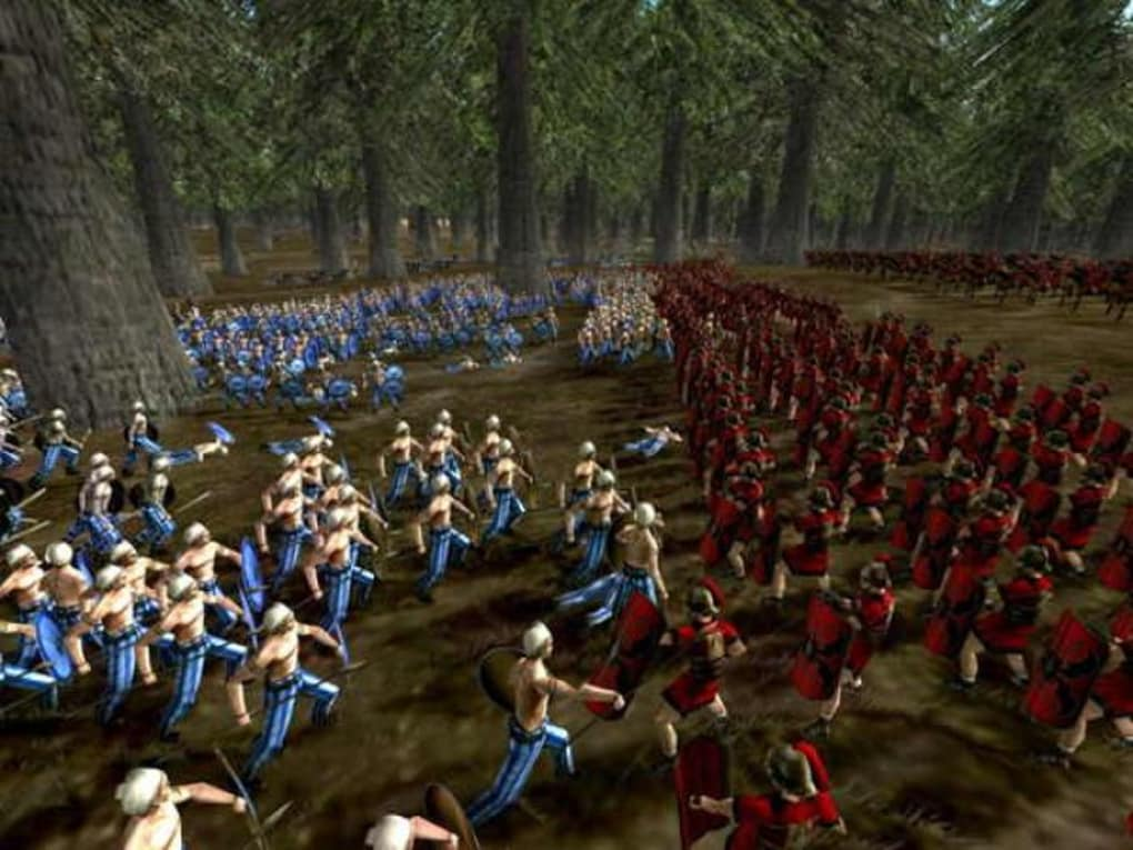napoleon total war no steam crack download
