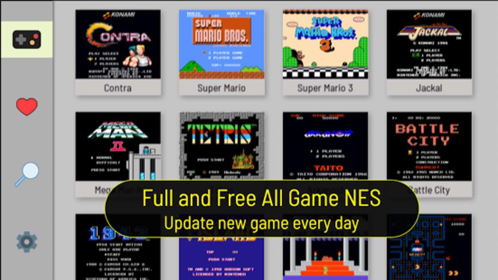 no gba 2.5 emulator download