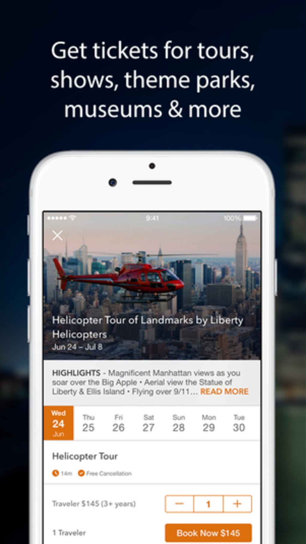 Expedia Hotels Amp Flights For Iphone Download