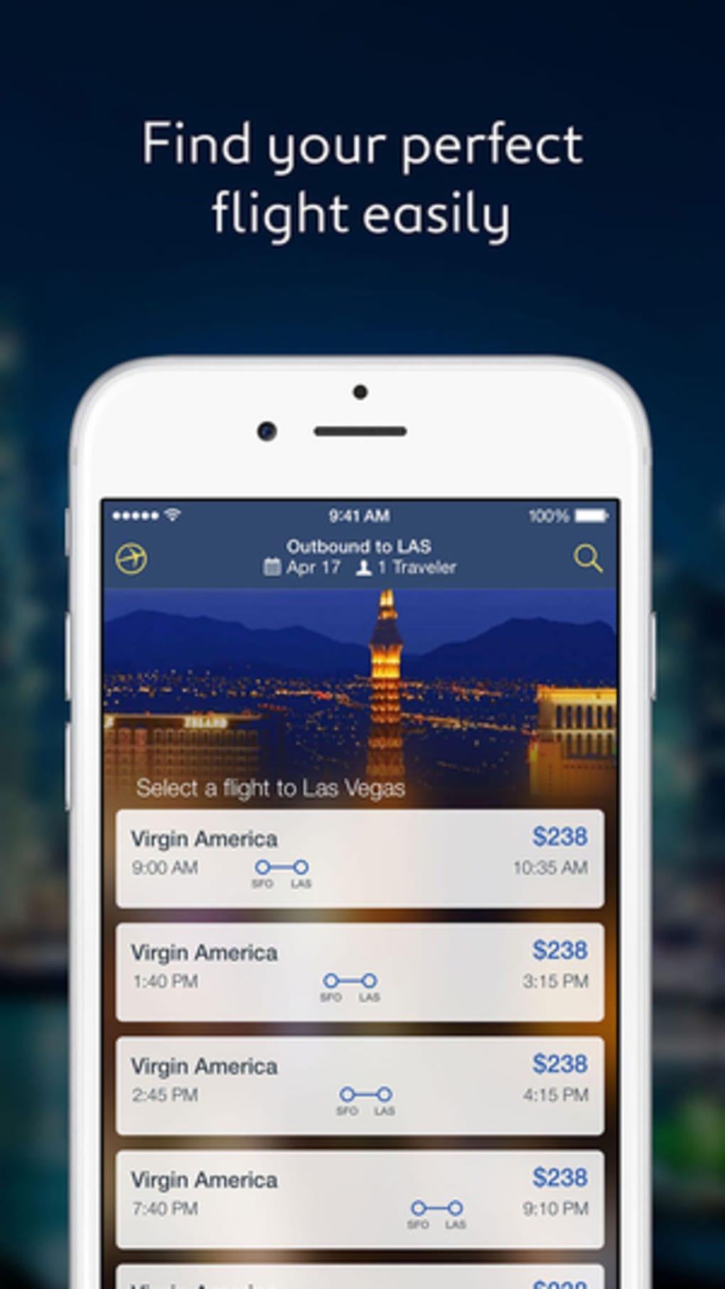 Expedia Hotels Flights Pros