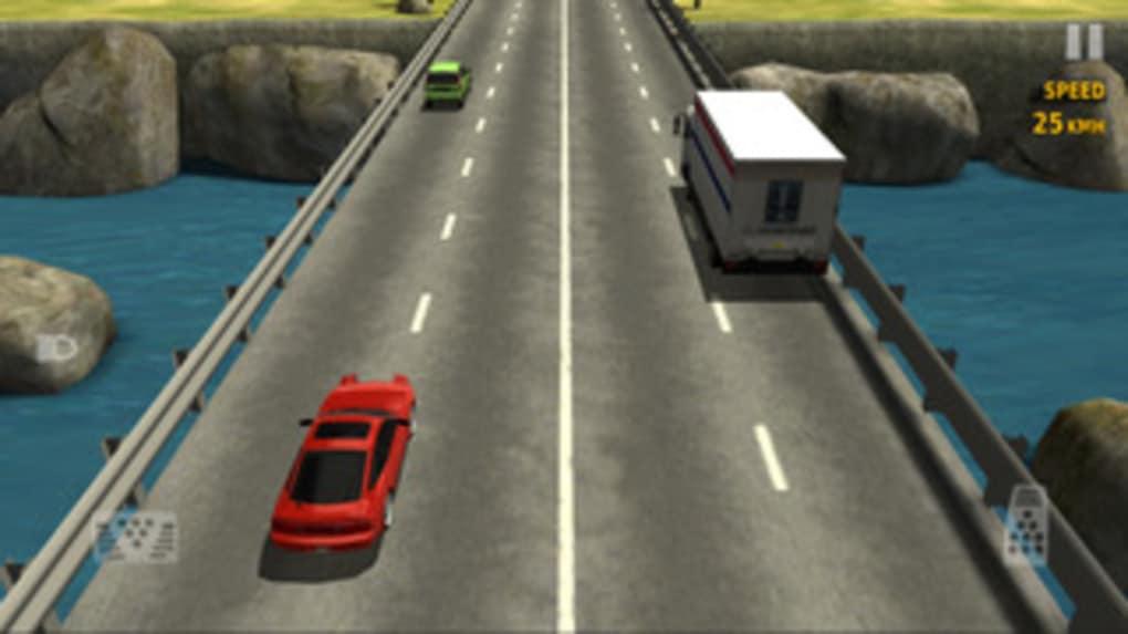 traffic rider apk indir para hilesi